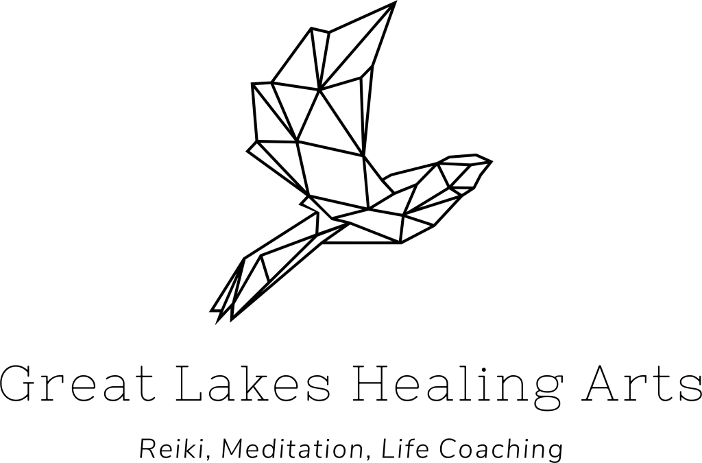 Great Lakes Healing Arts, Laura K. Cowan, Ann Arbor Reiki, Ann Arbor guided meditation instruction, Ann Arbor life coaching, shamanic practitioner, energy healing, Enlightened Soul Center